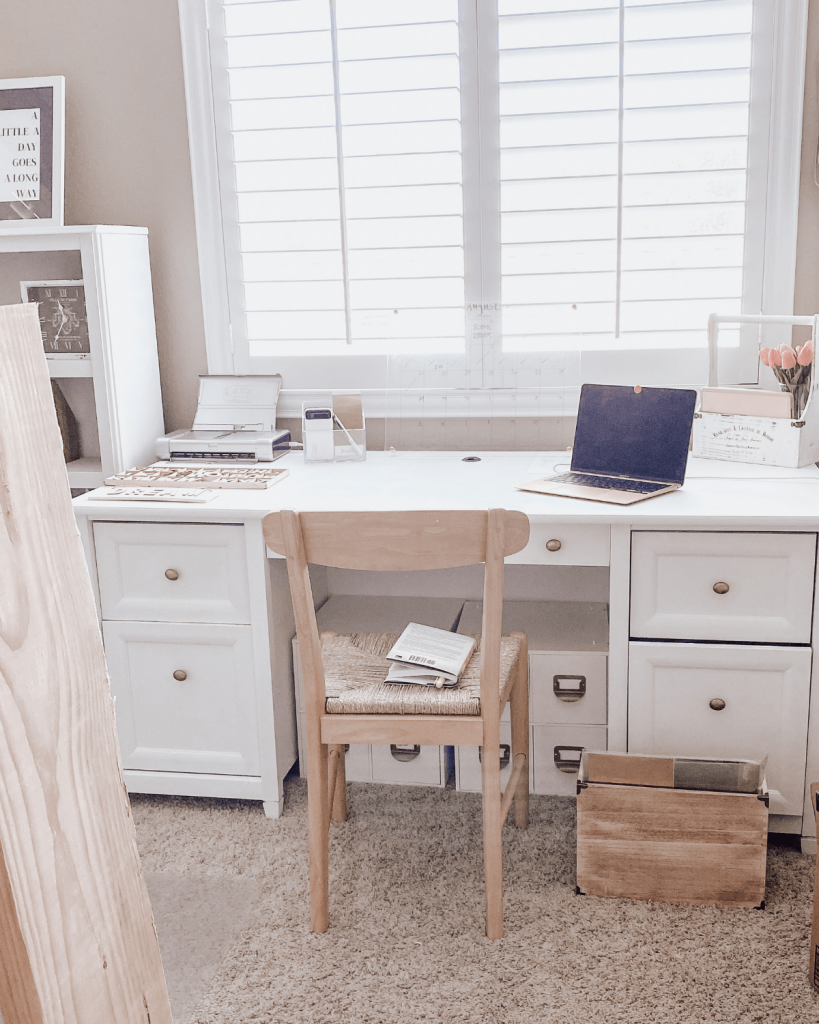 Home Office Favorite Finds